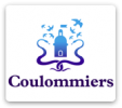 logo Coulommiers