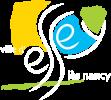 logo Essey lès Nancy