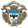 logo Fleurance