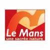 logo Mans