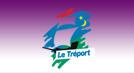 logo Treport