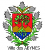 logo Abymes