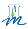 logo Neuilly sur Marne