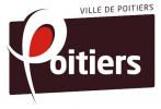logo Poitiers