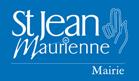 logo Saint Jean de Maurienne