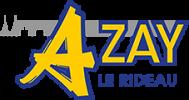 Ville d\'Azay-le-Rideau, information sur la mairie d\'Azay-le-Rideau ...